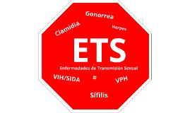 Copia de Copy of Copy of Enfermedades de Transmision Sexual