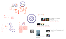 Copy of SCC_2011