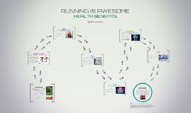 Running Health Presentation