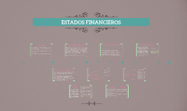 Copy of ESTADOS FINANCIEROS