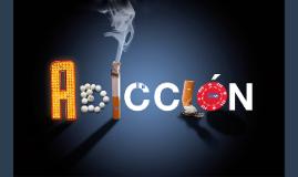 ¿que es la adiccion?