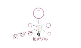 Els inventors
