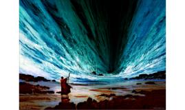 Gott 2.0: Mein Gott tut Wunder