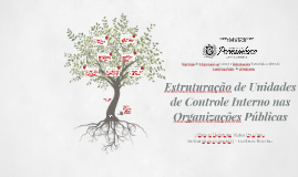 (Versão CDG) Projeto: Estruturaçao da Segunda Linha de Defesa nas Organiz