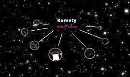 Copy of Komety