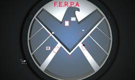 Agents of F.E.R.PA