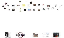 Copy of Flipped classroom Torino 26-05-2014