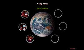 A Flag a Day