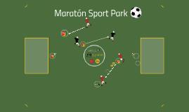 Maratón Sport Park