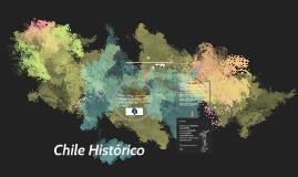 Chile Historico