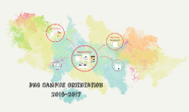 Copy of DNG Campus Orientation