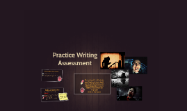 L8 Mini assessment