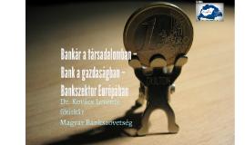 Bankszektor