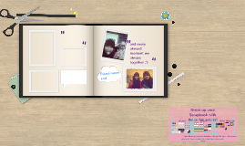 Digital Scrapbook by Fauzia Rahma