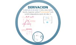 Funciones PEV