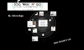 DOG WASH N' GO