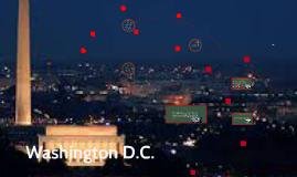 Copy of WASHINGTON DC