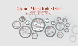 Grand Mark Industries
