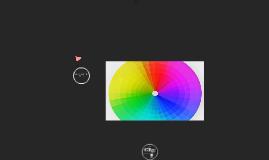 AC1-Connotaciones psicológicas de los colores