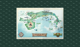 Italian version of the Atlas of love template