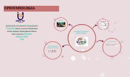 Copy of CAUSALIDAD E INFERENCIA EPIDEMIOLOGICA