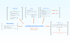 Exponential Function and Logarithms