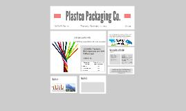 Plastco Packaging Co.