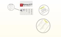 Remaz ICT 06-2009