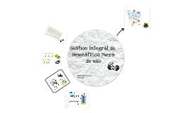 Copy of Reciclaje de NFU´s