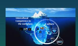 Crookston Intercultural Competence