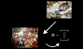 Introducción al concepto de mito