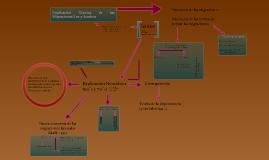 Copy of Primer intento de PREZI