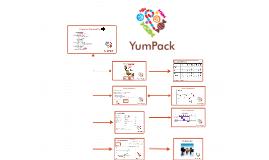 YumPack