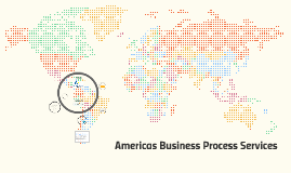 Copy of Americas Business Process Services