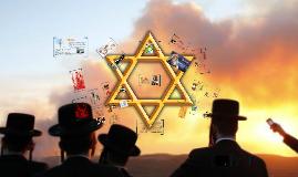 Copy of Copy of  Judaismo.