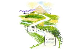 Código Embed