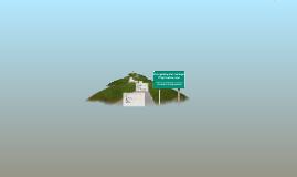Navigating the College Prep Landscape