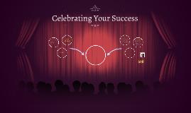 End of Xmas Term: Celebrating Success & Trial Exams