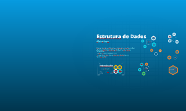 Copy of Estrutura de Dados