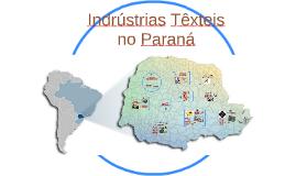 Razão Social: Morena Rosa Indústria e Comércio de Confecções