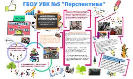 Copy of ессе - презентація досвіду