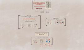 Copy of Orígenes y desarrollo de la educación artística en la Argentina