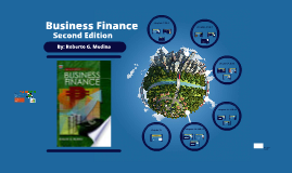Copy of Business Finance