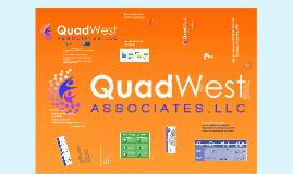 QuadWest Intro