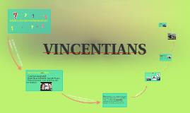 Vincentian