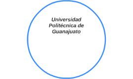 Universidad Politécnica de Guanajuato