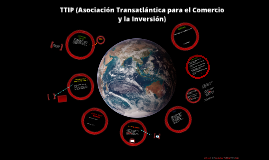 Copy of TTIP