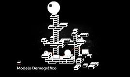 Modelo Demográfico