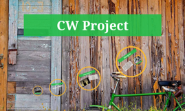 CW Project