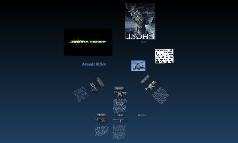 Copy of Modern Warfare 2